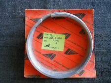 Eight (8) NEW Lycoming LW-14258 Rings