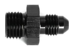 Adaptador-de-rosca-m14x1-5-a-Dash-4-negro-7-16-20unf-an4-jic4