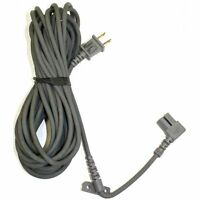 Original Kirby Sentria Grey Vacuum Cleaner Cord