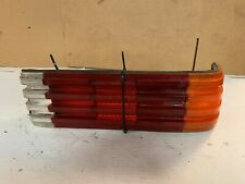 URO Parts WK-107ACB2 Burl Wood A//C Panel