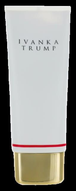 Ivanka Trump for Women Body lotion 6 oz. NEW