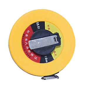 Mini-Soft-Retractable-Tape-Measure-Sewing-Tailor-Dieting-Tapeline-Ruler