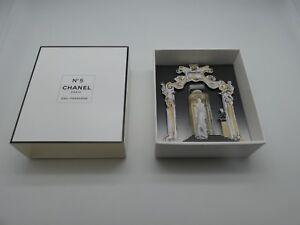 Miniature-de-parfum-034-N-5-EAU-PREMIERE-034-de-Chanel-NEUF