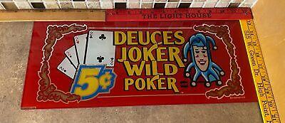Zar casino no deposit bonus