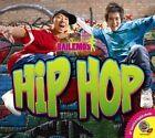 Hip Hop 9781489621382 by Aaron Carr Hardback