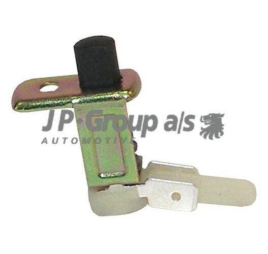 JP GROUP 1196500500 Schalter, Türkontakt JP Group