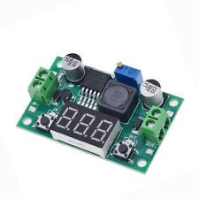DY207 RCD ECLB Socket Tester Plug  New Version AC220V±10/%  Green