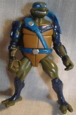Teenage Ninja Turtle Figurine @ 5 inches tall 2006 Mirage Studios Playmate