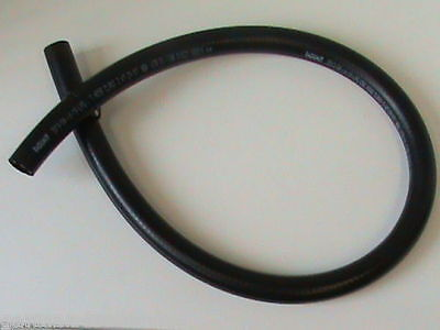 1,0 mtr. LPG Autogas Gasschlauch 12mm