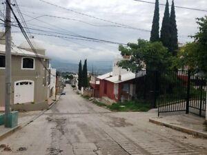 TERRENO EN VENTA EN FRACCIONAMIENTO SABINES, TUXTLA GUTIERREZ