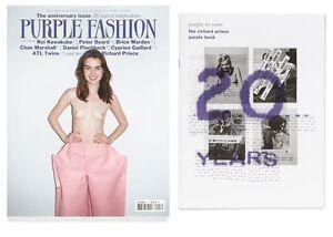 Fashion Style Magazine Fashion Weekly 80