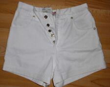 Estupendos breve jeans Crown 610 talla 27 + Super