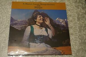 NEW-A-Musical-Journey-Through-Germany-with-Margot-Iorio-Accorgan-FAST-SHIPPING