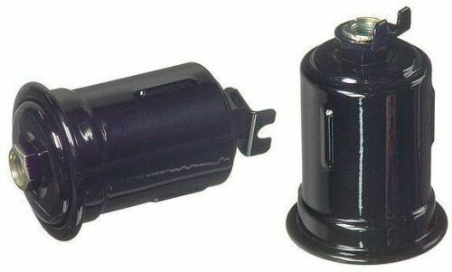 Fuel Filter Toyota Camry