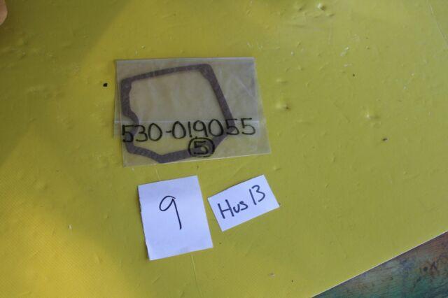 CYLINDER GASKET FOR POULAN PART NUMBER 530019178