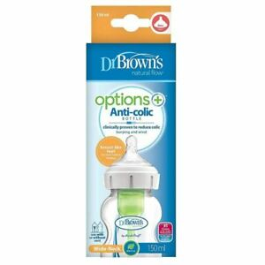 Dr-Brown-039-s-Options-Anti-Colic-Bottle-150ml