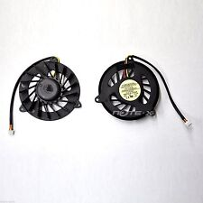 New HP Pavilion DV5000 DV5100 DV8000(FOR AMD) CPU Fan DFB551505M30T F512-CW