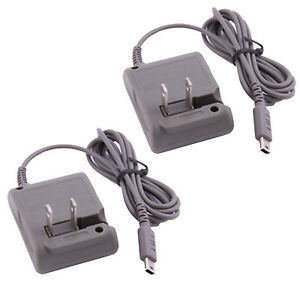 2Pack-AC-Power-Home-Travel-Wall-Charging-Adapter-For-Nintendo-DS-Lite-DSL-NDSL