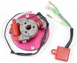 s l300 inner rotor kit crf50 xr50 z50 ignition pit dirt bike coolster