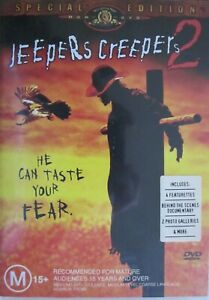 Jeepers-Creepers-2-Special-Edition-DVD
