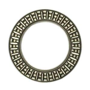 codice articolo Cuscinetto a sfere rotante AXK0821 I8H9 8 x 21 x 4mm