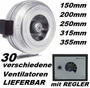 """2622# Plast Klemmverbinder Übergangsstück,25 x 3//4 /"""" AG// DVGW zug."""