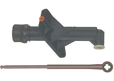NOS ACDelco 385490 1990-93 Mazda Miata MX5 Clutch Master Cylinder