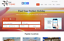Travel-Agency-Website-Earn-Hundreds-Per-Sale-Free-Domain-amp-Easy-to-Manage thumbnail 1