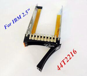 2-5-034-SAS-Drive-Caddy-Tray-For-44T2216-IBM-x3650-x3550-x3500-x3400-M2-M3-M4-HS12