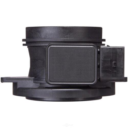 Mass Air Flow Sensor Spectra MA259 fits 03-05 Mercedes C230