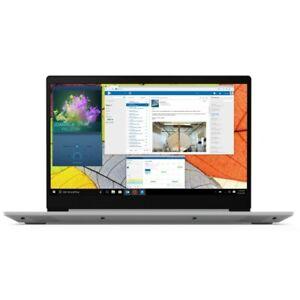 Lenovo-Ideapad-S145-AMD-A6-9225-8GB-256SSD-DOS-15-034
