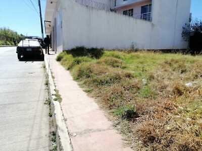 EN VENTA LOTE DE 200 M2 EN ZACATLÁN, PUEBLA