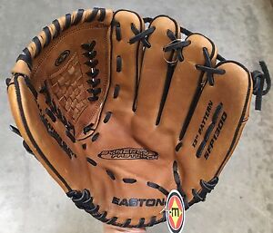 Easton-Synergy-Fastpitch-Glove-11-5-034-SFP1150