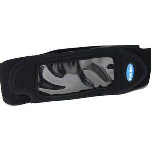 Tune-Belt-Ip3-vista-Abierta-De-Neopreno-Deportes-Correa-Para-Ipod-Nano-1g-2g-Running-Gym-Nueva