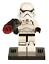 MINIFIGURES-CUSTOM-LEGO-MINIFIGURE-AVENGERS-MARVEL-SUPER-EROI-BATMAN-X-MEN miniatuur 152