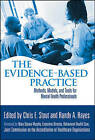 The Evidence-based Practice: Methods, Models, and Tools for Mental Health Professionals by John Wiley and Sons Ltd (Hardback, 2004)