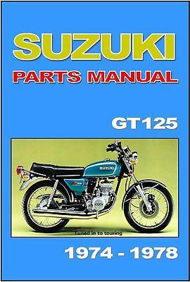 Triumph Tr7 /& Tr8 Official Spare Parts Catalog 1975 1976 1977 1978