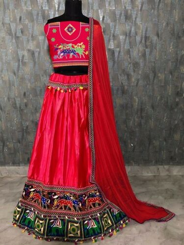 Indian Designer Lehenga Wedding Lehenga Choli PartyWear Anarkali Lengha Choli AV