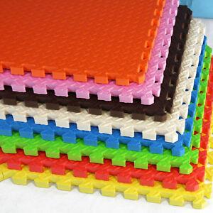 12PC-Interlocking-EVA-Soft-Foam-Exercise-Floor-Mat-Pad-Home-Gym-Garage-Kids-Play
