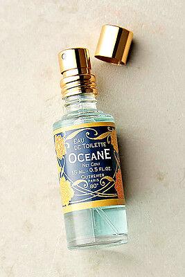 Outremer Mini Eau De Toilette Oceane 0.5 oz