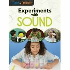Experiments with Sound by Isabel Thomas (Hardback, 2015)