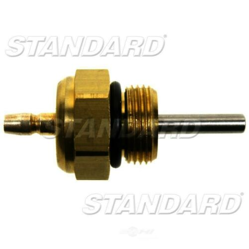 Power Steering Pressure Switch Standard PSS27