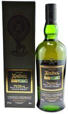 Rarität: Ardbeg Auriverdes Whisky 0,7l - Islay Single Malt Whisky