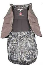 Rogers Goosebusters LP Layout Blind in Realtree Max-5 Waterfowl Hunting