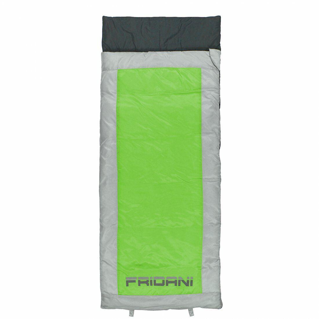 Schlafsack für Kinder QG 170x70 Größes, warmes Wasser abweißendes Waschmittel