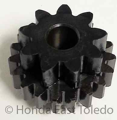 HONDA STARTER REDUCTION GEAR 06-14 TRX450ER TRX 450ER TRX450 28120-HP1-602