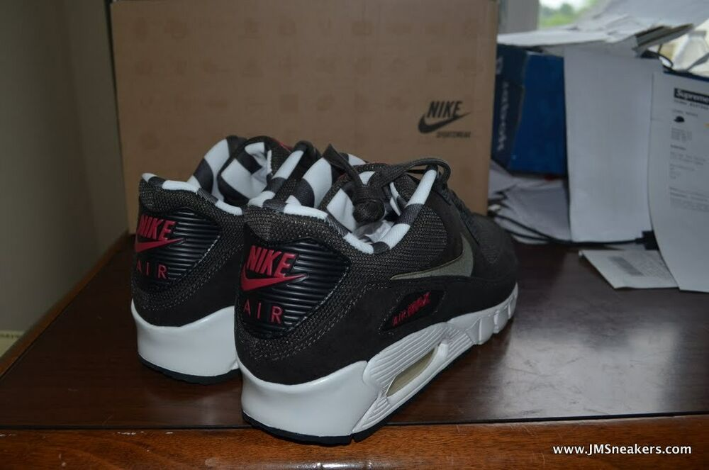 Nike Air Max 1 SP Desert Camo-