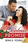 The Christmas Promise by Sean D Young (Paperback / softback, 2015)