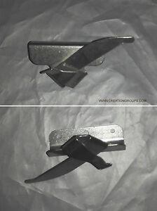 Main-Yarn-Feeder-for-Silver-Reed-Studio-Singer-Knitmaster-Ribber-SRP60N-SRP60