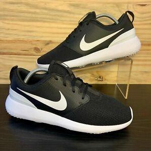 Nike Roshe G Golf Shoes Men's Size 10